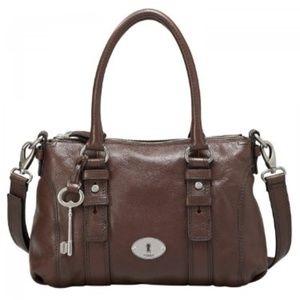 Fossil Maddox Bag
